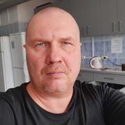 олег, 41, г.Солигорск