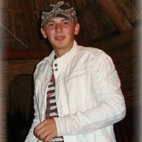 Андрiй, 31 рік, Стрілець, Київ