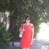 Zina, 42, г.Актобе