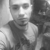 Nik, 22, г.Бахмут