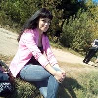 Ирина, 42 года, Рак, Барнаул