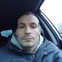 Слава, 32 года, Близнецы, Санкт-Петербург