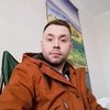 Eddі, 30, Rivne