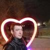 Алексей, 26, г.Ракитное