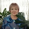 Ирина, 61, г.Владикавказ