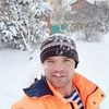 Sergei Prohorov, 33, г.Краснодар