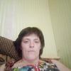 Наталія, 30, г.Николаев