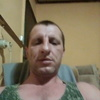 александр, 41, г.Новоалександровск