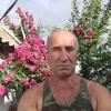 Sergey, 58, Kotelnikovo