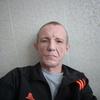 Леонид, 44, г.Нижний Новгород