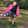 amanda, 17, г.Рига