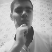 Ваня, 30, г.Пенза