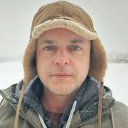 Roman 33 года (Близнецы) Черновцы