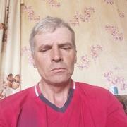 ,Алексей 48 Иркутск