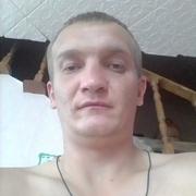 Алексей 33 Дятьково