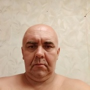 Сергей 45 Борисоглебск