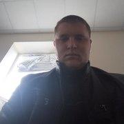 Алексей, 26, г.Михайловка