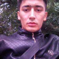 Мурат, 32 года, Дева, Уфа