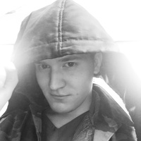 Дима, 21 год, Телец, Умба