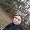 Дима, 20, г.Житомир