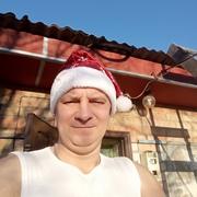 Сергей 50 Ейск