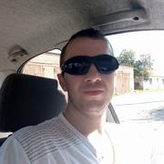 Сергей, 31, г.Белая Церковь