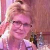 Lena, 59, г.Вюрцбург