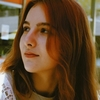 Элина, 30, г.Борисполь