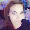 Ханбиева Карина, 25, г.Ташкент