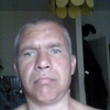 Mihail, 48, г.Шатура