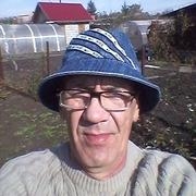 Роман, 56, г.Магнитогорск
