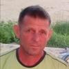 Евгений, 46, г.Северск