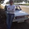 Elbek, 34, г.Ахангаран