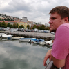 Stanislav, 29, г.Борисполь