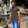 Roman, 26, Netishyn