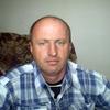 Микола, 47, г.Владимирец