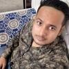 Sachin, 23, г.Gurgaon