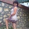 Валентина, 45, г.Большая Глушица