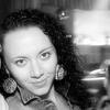 Танюшка, 31, г.Удельная