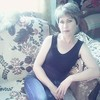 Наталья, 46, г.Горно-Алтайск