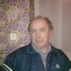 Сергей, 53, г.Сальск