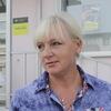 Анна, 58, г.Феодосия