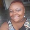 Markia Alston, 22, г.Балтимор