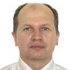 Юрий, 49, г.Минск