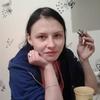 Виктория, 23, г.Ухта