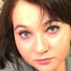 Дана Дамировна, 32, г.Астрахань