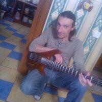 павел, 47 лет, Лев, Полтава