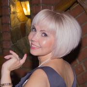 Зинина ирина, 52, г.Озерск