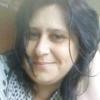 Родная, 37, г.Киев