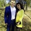 Андрей, 29, г.Сходня